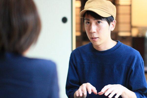 インタビュー01_前川さん