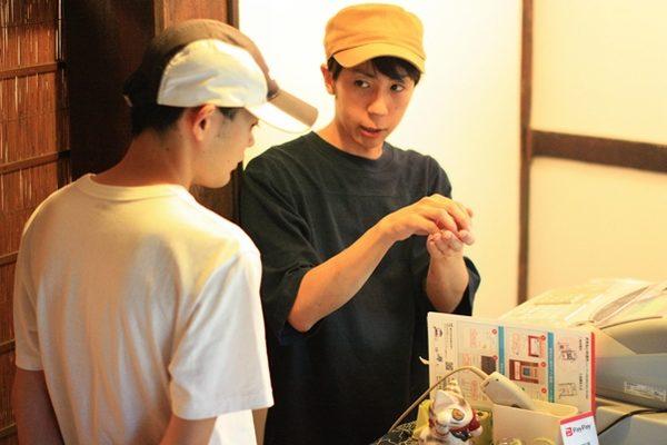 Interview_前川さん
