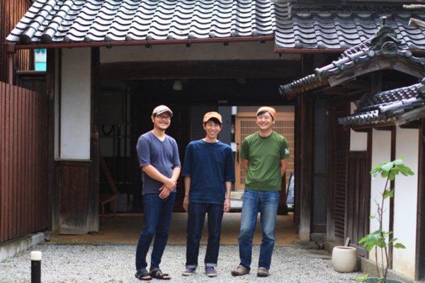 Interview02_さくらバーガーオーナー山戸さん