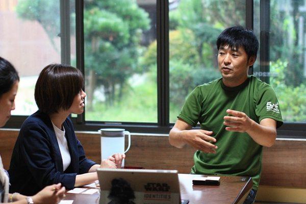 Interview02_さくらバーガー山戸隆由さん