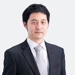 認定NPO法人育て上げネット理事長 工藤啓 氏
